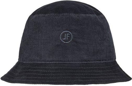 Панама LF, вельвет, цвет черный 250-9